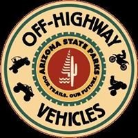 Arizona OHV Ambassadors