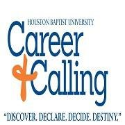 Office of Career and Calling: Houston Baptist University