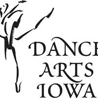 Dance Arts Iowa
