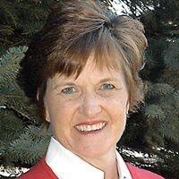 Heidi Baker - State Farm Agent