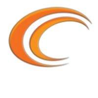Cairns CCAG