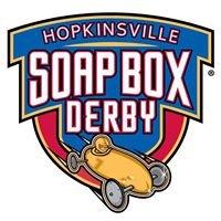 Hopkinsville Soapbox Derby