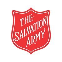 The Salvation Army Tri-Cities Corps