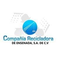 Compañía Recicladora de Ensenada