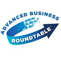 Advanced Business Roundtable