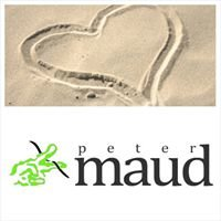 Peter Maud Hairdressing