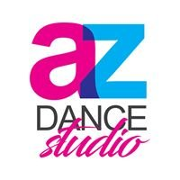 Arizona Dance Studio