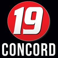 Fitness 19 Concord, CA