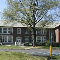 CPNJ Horizon School