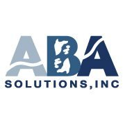 ABA Solutions, Inc.