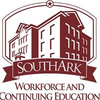 SouthArk Division of Workforce and Continuing Education