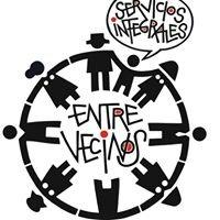 Cooperativa Entrevecinos Servicios Integrales