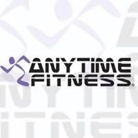 Anytime Fitness Warwick