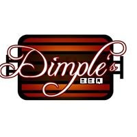 Dimple's Bbq