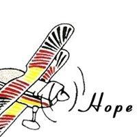 Hope Flight Fest