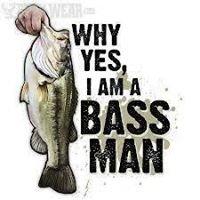Kentucky Bassmasters