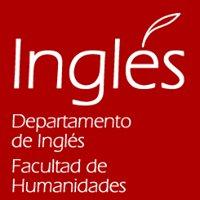 English Department, Humanities, University of Puerto Rico, Rio Piedras