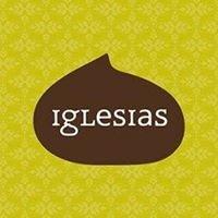 Iglesias Panadería-Pastelería