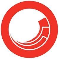 Sitecore Social