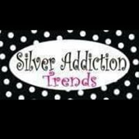 Silver Addiction Trends