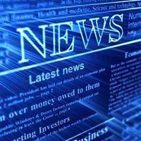 The Carlisle County News