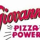 Giovanni's Pizza of Jamestown