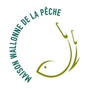 Maison Wallonne de la Pêche