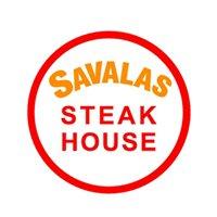 Savalas Steak House