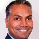 Prem Das- State Farm Agent