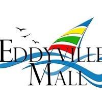 Eddyville Mall