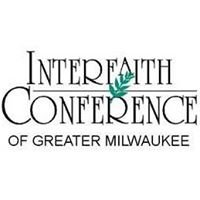 Interfaith Conference of Greater Milwaukee