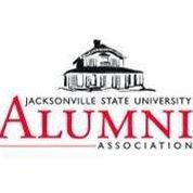 Jacksonville State University Alumni Association
