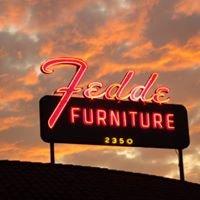 Fedde Furniture