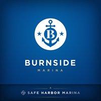 Burnside Marina