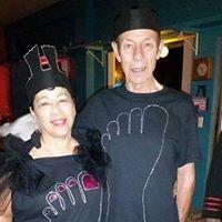 Two Left Feet Dance Center