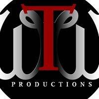 Walk This Way Productions, LLC