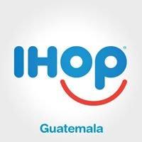 IHOP Guatemala
