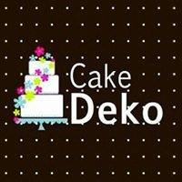 Cakedeko