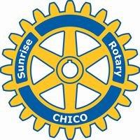 Rotary Club of Chico Sunrise
