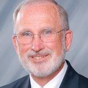 Don Wilson - State Farm Insurance Agent