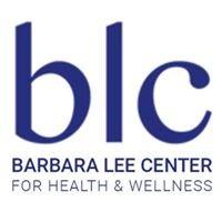 Barbara Lee Center for Health & Wellness