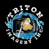 Triton Imagery Inc.