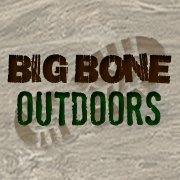 BIG BONE OUTDOORS