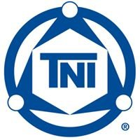 TNI The Network Inc.