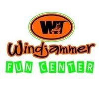 Windjammer Fun Center