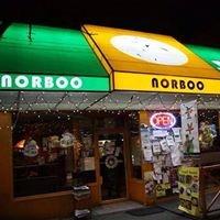 Norboo Korean Restaurant