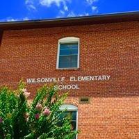 Wilsonville Elementary School