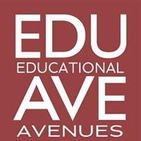 Educational Avenues