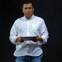 Edgar Lima - Fotografía