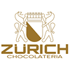 Zürich thumb